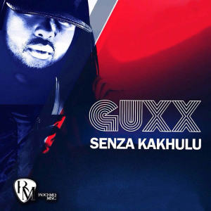 Listen to Mduduzi song with lyrics from Guxx