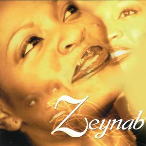 Album Intori from Zeynab