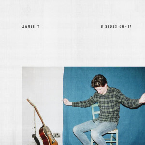 Album B Sides from Jamie T
