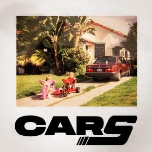 Cars dari Ricky Montgomery