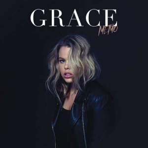 Listen to You Don't Own Me song with lyrics from Grace