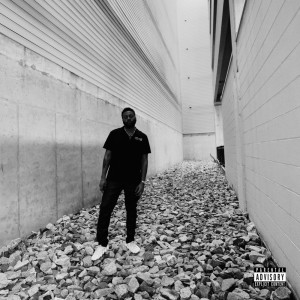 Album BAGGAGE (Explicit) from RARE Sound