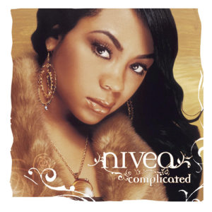 Listen to Okay (Album Version) song with lyrics from Nivea