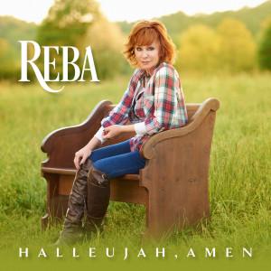 Reba McEntire的專輯Hallelujah, Amen