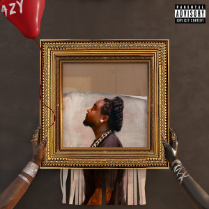 Listen to Love... (Her Fault) [feat. Bryson Tiller] (Explicit) song with lyrics from Wale
