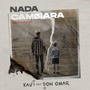 Album Nada Cambiara from Don Omar