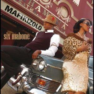 Listen to Ondenzantoni song with lyrics from Mafikizolo
