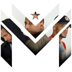Album Freno y Pillo (feat. Camilo, Zikky Abu Dhabi & El Tio) (Explicit) from Lo Moyeto