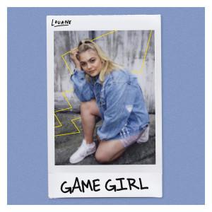 Album Game Girl from Louane