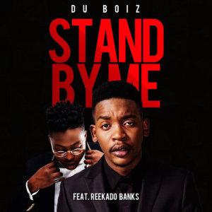 Album Stand By Me from Du Boiz (SA)