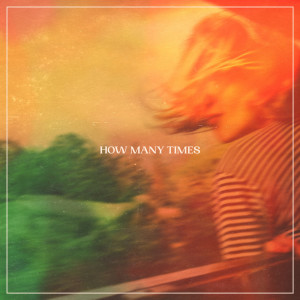 Album How Many Times from Marc Scibilia