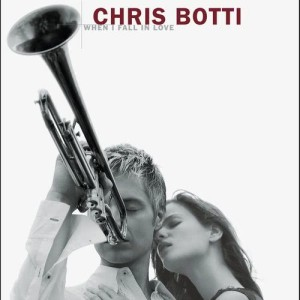 Listen to Let's Fall In Love (Album Version) song with lyrics from Chris Botti
