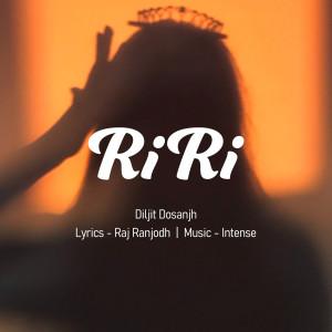 Album RiRi from Diljit Dosanjh