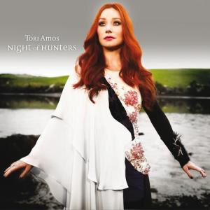 Night Of Hunters 2011 Tori Amos