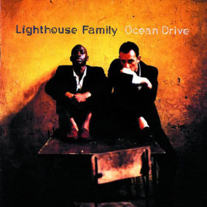 Listen to Goodbye Heartbreak song with lyrics from Lighthouse Family