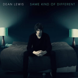 Dean Lewis的專輯Same Kind Of Different