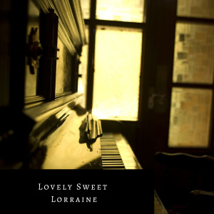 Nat King Cole Trio的專輯Lovely Sweet Lorraine