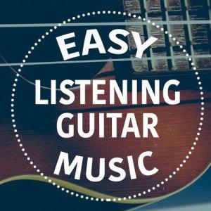 Album Easy Listening Guitar Music from Instrumental Songs Music