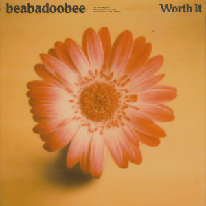 Album Worth It from beabadoobee