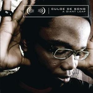 Listen to Reggie Dokes - Let Me Go (Culoe De Song Zulu Spirit Mix) song with lyrics from Culoe De Song