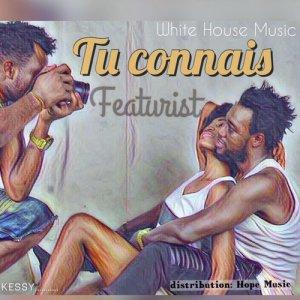 Album Tu connais from Featurist