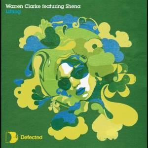 Download Lagu Warren Clarke & Tara McDonald - Lifting [Main]