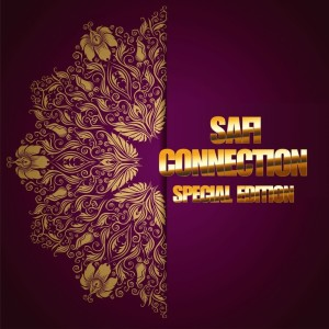 Listen to Soundbox (Safi Connection Remix) song with lyrics from Dana