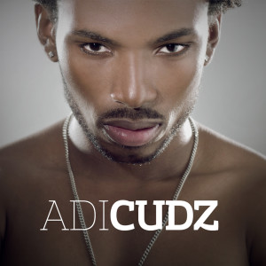 Album A2 from Adi Cudz