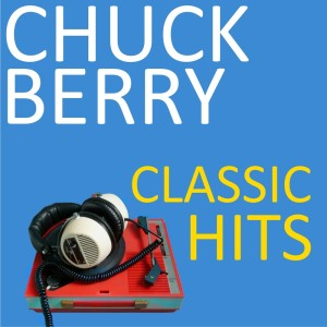 Album Classic Hits from Chuck Berry