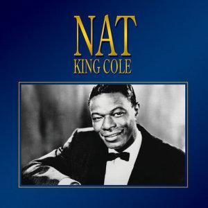 收聽Nat King Cole的Let's Fall In Love (1992 Digital Remaster)歌詞歌曲