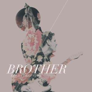 Listen to Brother (Acoustic) song with lyrics from NEEDTOBREATHE