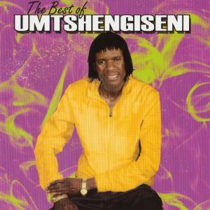 Album Best Of Umtshengiseni from Umtshengiseni