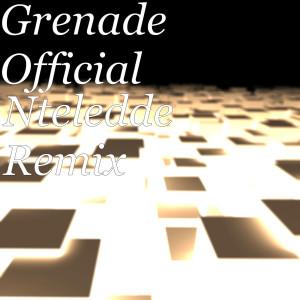 Album Nteledde (Remix) (Explicit) from Jose Chameleone