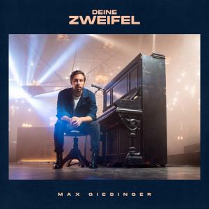 Album Deine Zweifel (Piano Version) from Max Giesinger