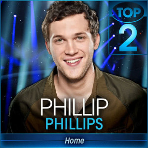 Listen to Home song with lyrics from Phillip Phillips