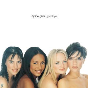 Goodbye 1998 Spice Girls