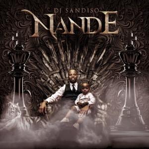 Album Nande EP from DJ Sandiso
