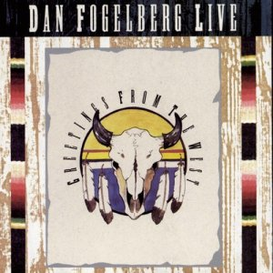 Listen to Twins Theme (Live) song with lyrics from Dan Fogelberg