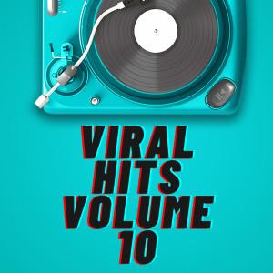 Dengarkan ghost town (voice memo) lagu dari Chloe George dengan lirik