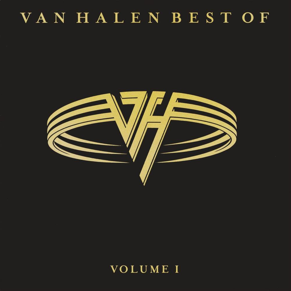 Jump (Album Version) 1996 Van Halen