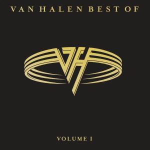 Best Of Volume 1 2009 Van Halen