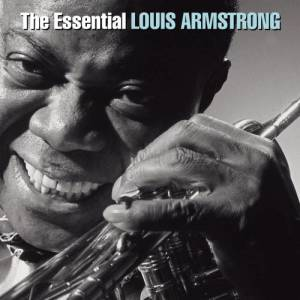 Louis Armstrong的專輯The Essential Louis Armstrong