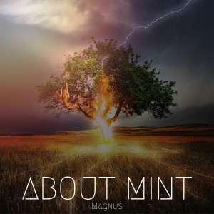 Magnus的專輯About Mint