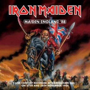 收聽Iron Maiden的Killers (2009 - Remaster)歌詞歌曲
