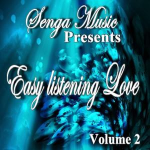 Album Senga Music Presents: Easy Listening Love Vol. Two from Crew