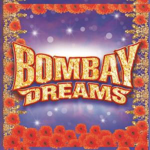 Andrew Lloyd Webber的專輯Bombay Dreams