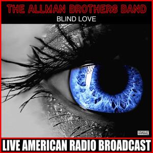 Band Blind Love