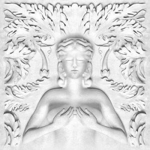 Listen to Clique song with lyrics from Kanye West