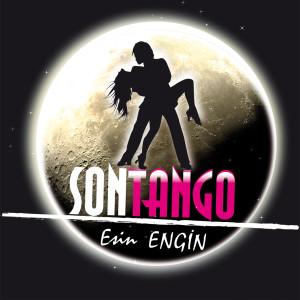 Son Tango 1998 Esin Engin Orkestrasi