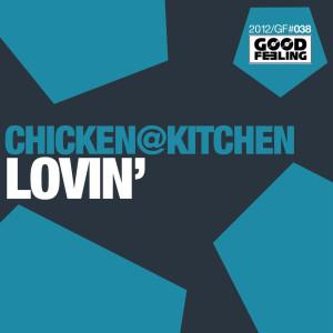 Album Lovin' from Chicken@Kitchen